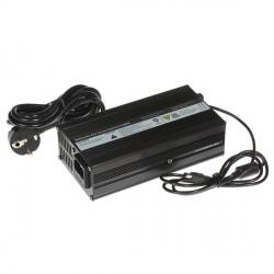 EVBIKE Rychlonabíječka pro baterie 36V, nabíjecí proud 5A - EVBIKE