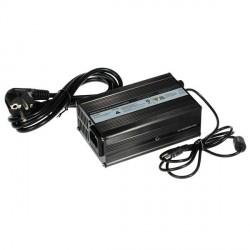 EVBIKE Nabíječka pro baterie 48V, nabíjecí proud 2A - EVBIKE