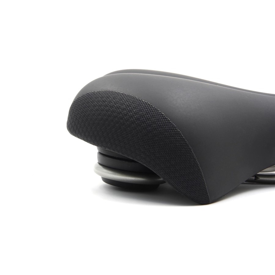SELLE ROYAL Ellipse Moderate (dámské)