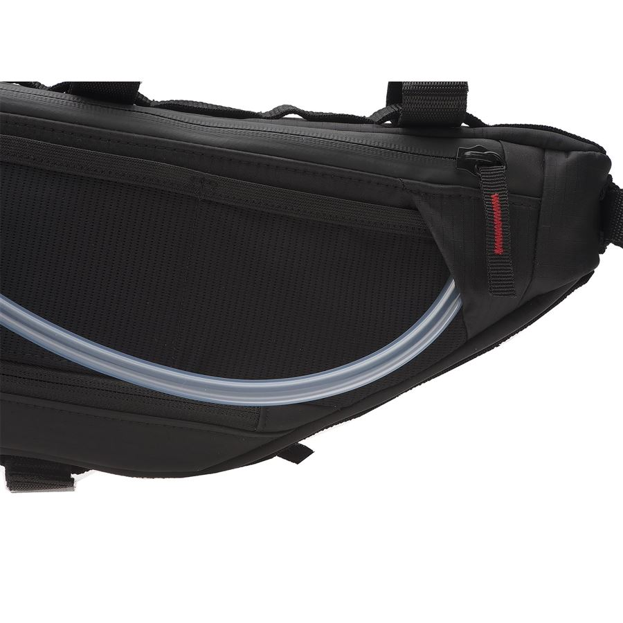 BLACKBURN Outpost Frame Bag Small