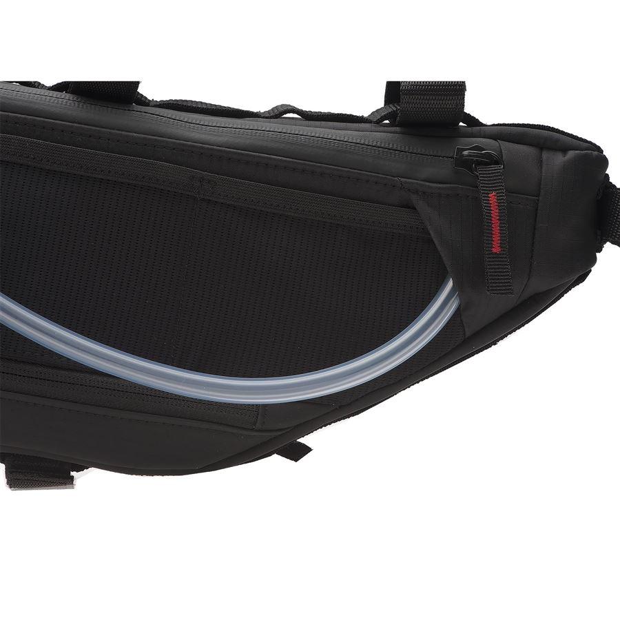 BLACKBURN Outpost Frame Bag Medium