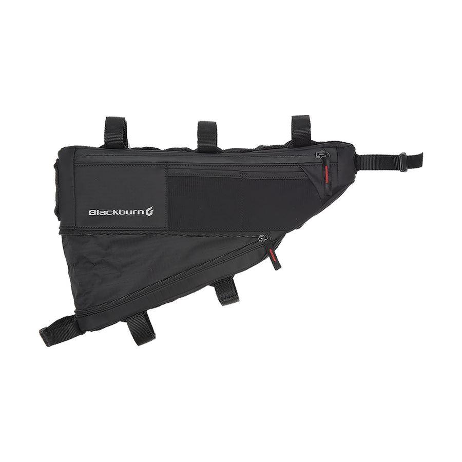 BLACKBURN Outpost Frame Bag Large