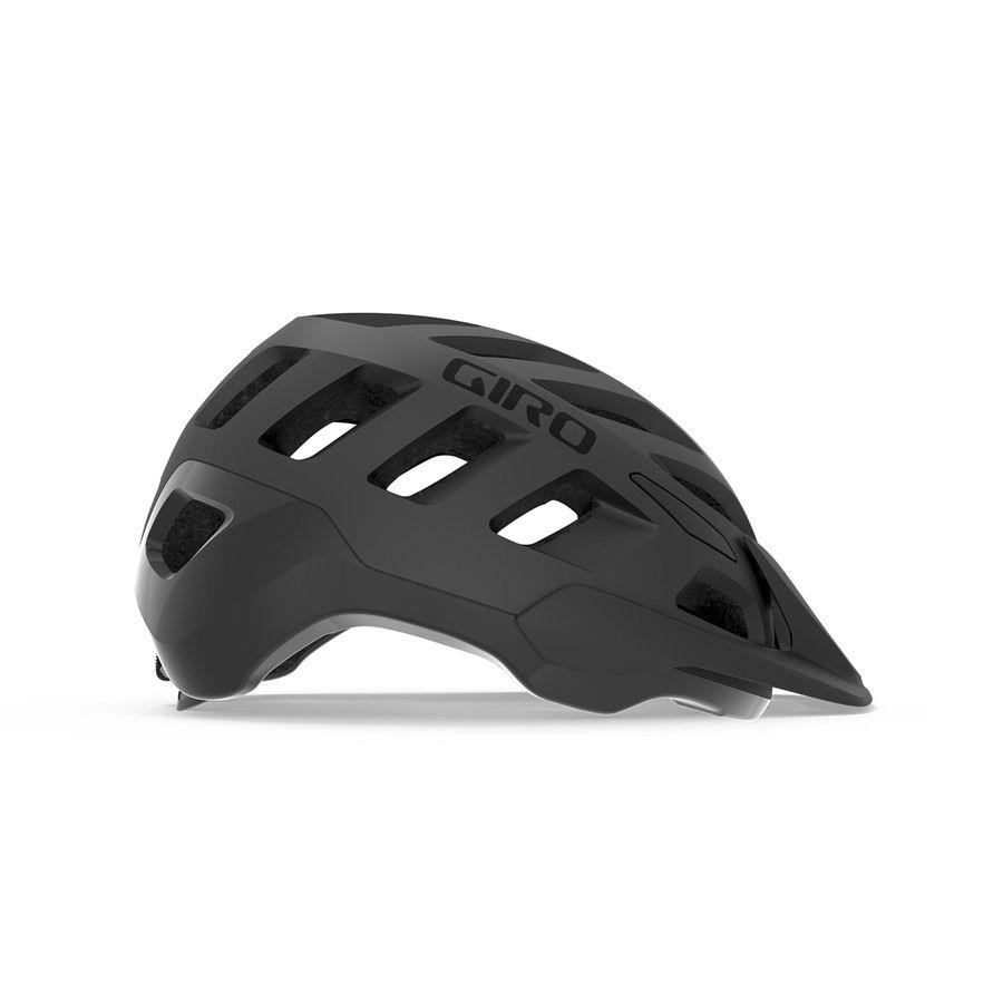 Giro Radix Mips MTB přilba mat black, vel. M