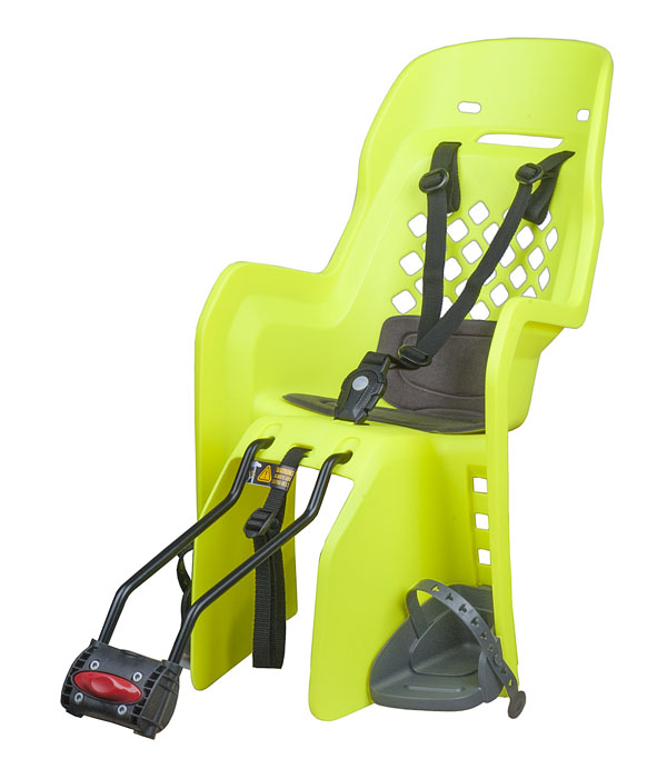 Dětská sedačka POLISPORT Joy 29