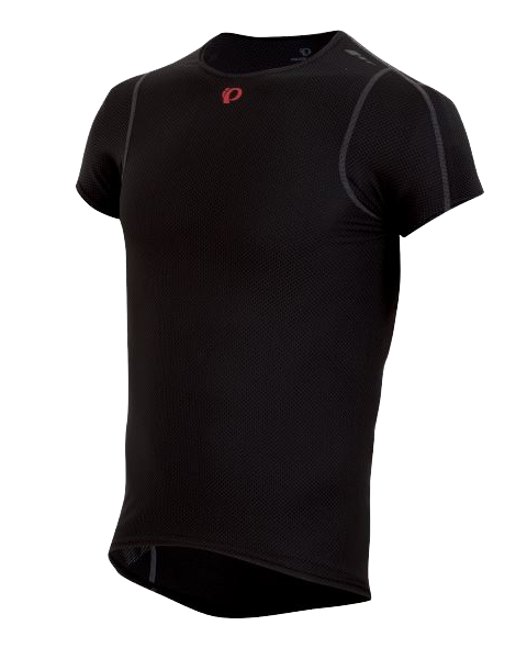 Funkční tričko PEARL iZUMI